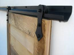 hanging sliding door hardware kits saudireiki