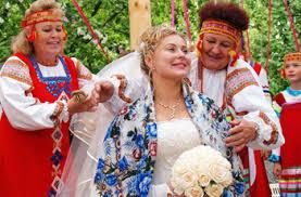 Традиции русской свадьбы обычаи обряды ритуалы Обряды и  Традиции русской свадьбы обычаи обряды ритуалы