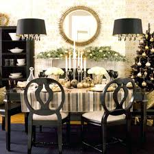 dining table decoration ideas home home decor stores medicine hat