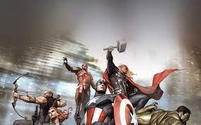 ab87-wallpaper-avengers-illust