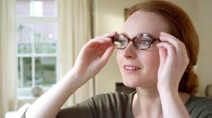 how to clean glasses proper eyeglass care lenscrafters