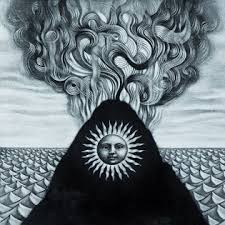 <b>Magma</b> (<b>Gojira</b> album) - Wikipedia