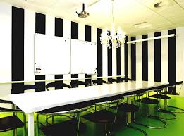 office wall ideas. Office Wall Design Ideas