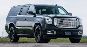 2018 gmc yukon denali price. interesting price 2018 gmc yukon denali release date u0026 price in gmc yukon denali price