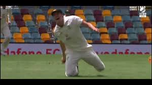 india vs aus shardul thakur debut test ...