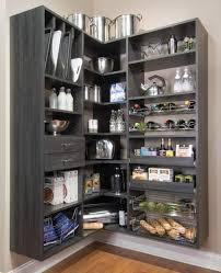 Metal Kitchen Storage Cabinets Kitchen Room Design Indulging Tall Kitchen Storage Cabinet
