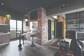 urban industrial furniture. Urban Industrial Living Room Furniture Modern Google A Design Ideas S