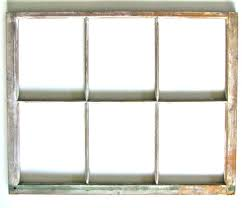 old wooden window frames ideas for ways to use windows as making wood round uk wooden window frames vintage