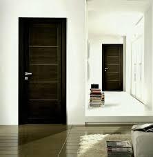 modern bedroom doors home decorating interior design ideas
