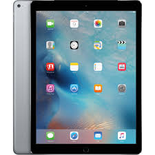 apple 9 7 ipad 32gb space grey. apple_128gb_ipad_pro_wi_fi_1185490 apple 9 7 ipad 32gb space grey r