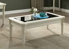 acme 83090 florissa antique white