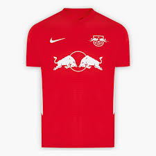 Ebay.com has been visited by 1m+ users in the past month Rb Leipzig Fourth Kit 20 21 Football Kits 21