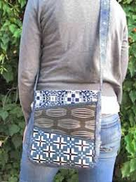 Zippy Bag Pattern by Jen Giddens & Zippy Bag Pattern * Adamdwight.com