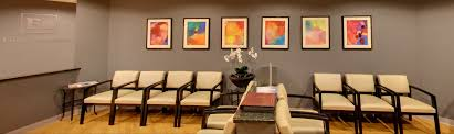 >our dental office in fairfax va fairfax dentistry dental exam fairfax