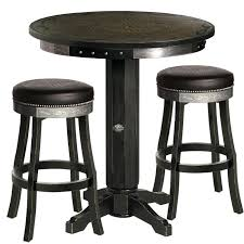 round bar table and stools stools design extraordinary bar tables and stools bar stool black round round bar table and stools