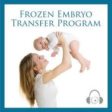 「Embryo transfer」の画像検索結果
