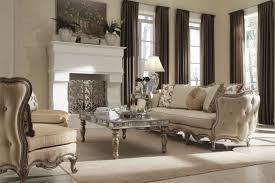 Schnadig Bedroom Furniture Florence Sofa In Silver Dust Schnadig Gallery Furniture Of