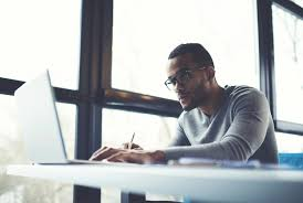 Employee Office How To Keep Remote Employees Engaged