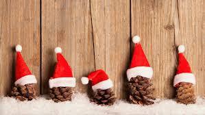 Weihnachtsdeko Selbstgemacht Daskochrezeptde