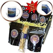 danita delimont hawaii kaanapali maui hawaii coffee gift baskets coffee