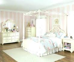little girl bedroom sets little girl bedroom furniture white girls white bed bedroom set kids bed furniture locker bedroom set little girl bedroom