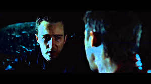 fight club  let it go   youtube