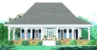 small farmhouse design india farmhouse designs free small farmhouse design duplex indian small farmhouse design