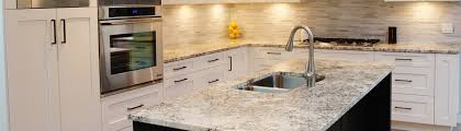 Image result for att stoneworks kitchens