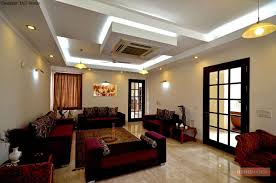 Modern Living Room False Ceiling Designs 9 Stylish False Ceiling Designs Renomania
