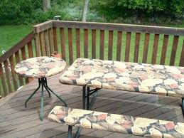 fitted picnic tablecloth round fitted table covers innovative vinyl outdoor table covers wonderful round transpa plastic