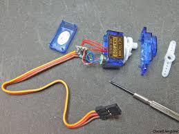 turn on off led rc transmitter quadcopter radio oscar liang 9g servo board pcb