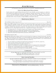 Sample Resume Business Owner Stunning Small Business Questionnaire Sample