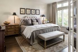 traditional bedroom decor. Classy Elegant Traditional Bedroom Designs That Will Fit Any Home Ideas Decor R