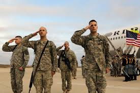 Light Footprint Strategy Is The U S Military Strategy Doing More Harm Or Good In The