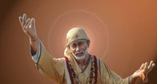 Image result for images of shirdisaibaba