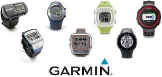 Best Garmin Forerunner Buyers Guide On All 33 Watches