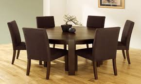 Small Formal Dining Room Sets