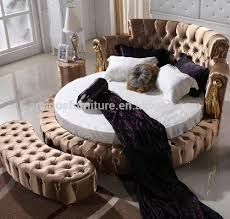 Enjoy free shipping & browse our great selection of bedroom furniture, kids bedroom sets and more! Controversial Round Bed For Impressive Bedroom Decor Inspirator