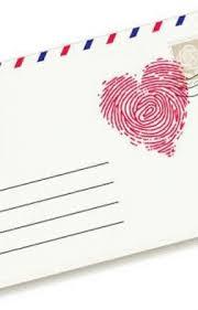 Short Love Letter Love Letters Short Love Letter Sweet Love Letter Wattpad