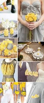 grey and yellow wedding theme wedding pinterest yellow Wedding Decorations Yellow And Gray grey and yellow wedding theme wedding decorations yellow and gray
