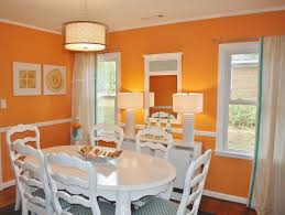 dining room lighting trends. 2017 Home Color Trends Benjamin Moore Paint Colors 2018 Interior Design Ideas Of Dining Room Lighting