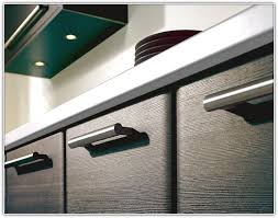 modern kitchen cabinet pulls home