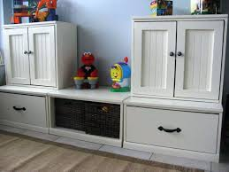 solid wood storage cabinet image of solid wood storage cabinets with doors solid wood storage cabinets