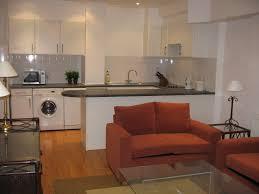 Open Living Room Kitchen Designs Small Kitchen Living Room Design Ideas Decor Nice Open Living Room