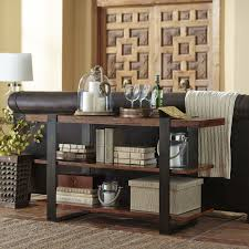 sofa table in living room. Plain Pottery Barn Sofa Table Intended Sofas Amazing Glass Coffee End Tables Chloe Console Impressive For Purobrand Co Gold Base Dining Entryway Minimal In Living Room
