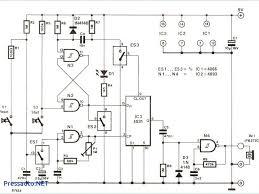 10kw heat strip electric heat strip wiring diagram fresh heat strip electric heat strip wiring diagram 10kw heat strip electric heat strip wiring diagram fresh heat strip wiring diagram heat strip remote