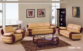 Leather Living Room Sets On Living Room Furniture Set Foodplacebadtrips