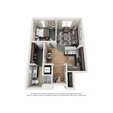 4 Bedroom Apartments In Maryland Concept Design Awesome Decorating Ideas