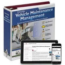 vehicles maintenance records vehicle inspection forms maintenance solutions for dot inspections