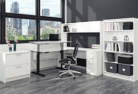 office pictures images. Desks \u0026 Workstations Office Pictures Images S
